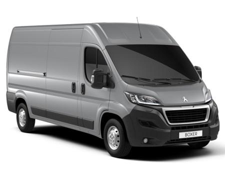 vehicle-profile